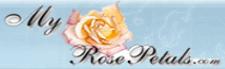 http://www.myrosepetals.com/images/logo1.jpg